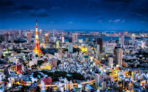 wallpaper 4k tokyo tokyo wallpapers wallpaper cave