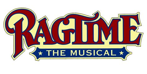 rag time music ragtime the musical tickets in spring hill fl united states