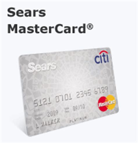 Use Sears Gift Card Online - sears credit card account online types credit reports reporting services blog articles