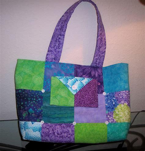 free pattern for tote bag free pattern for tote bag