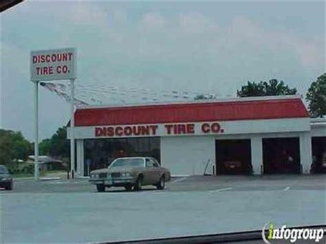 discount tire store houston tx  houston tx  citysearch