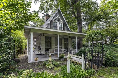 cottages for sale in maryland hotel r best hotel deal site