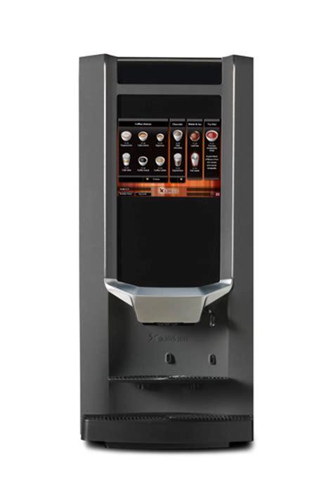 zia instan zia coffee machine for de jong duke on behance