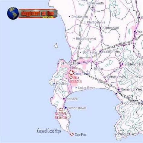 via capo dafrica mappa via capo dafrica mappa 28 images appartamento bilocale