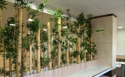 decoracion de interiores con plantas artificiales decoracion de interiores con flores y plantas artificiales