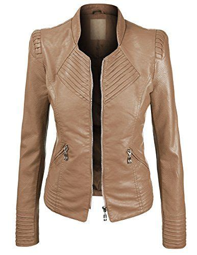 best jackets for bikers 100 best biker jacket images on bikers biker