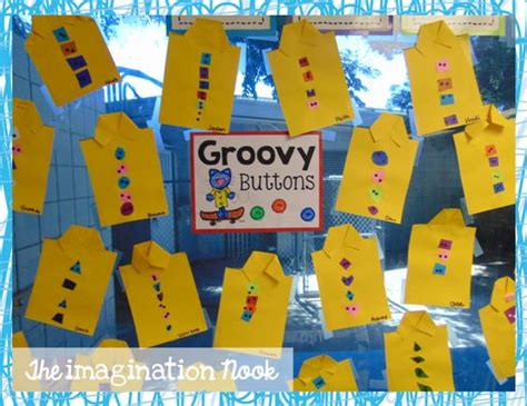 Back To School Origami - back to back to school and origami on