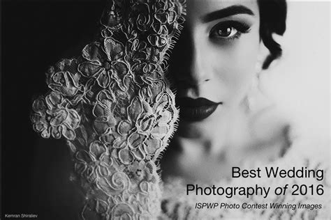 Best Wedding Photography of 2016 ISPWP   MATTHEW SOWA