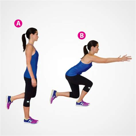 To Floor Squats by The 25 Best Ideas About Squat Stands On Oblique V Ups Dumbbell Handles And How To