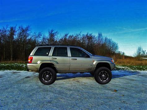 1997 jeep lift kit 1997 jeep grand lift kit