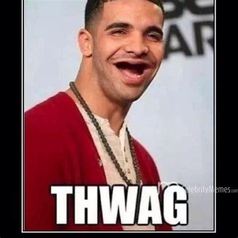Drake Meme Video - pin by celebritymemes com on celebrity memes pinterest