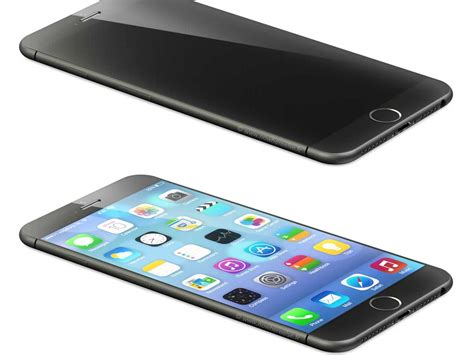 New Details On The iPhone 6   Business Insider