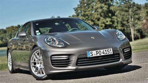 Porsche Panamera 911 by Porsche Panamera Gts 233 S 911 Gts Menetpr 243 Ba A Mindentud 243 K