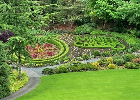 imagenes niños de jardin jardines minter