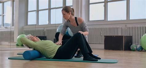 how to a to become a therapy how to become a physical therapist thejobnetwork