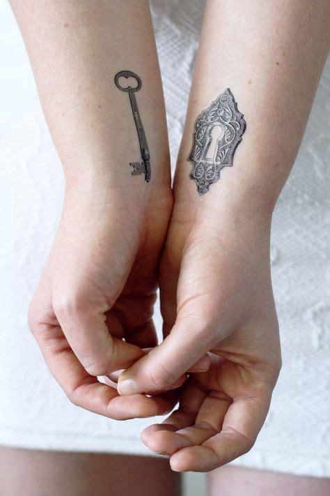henna tattoos key largo 23 best beautiful tattoos images on beautiful