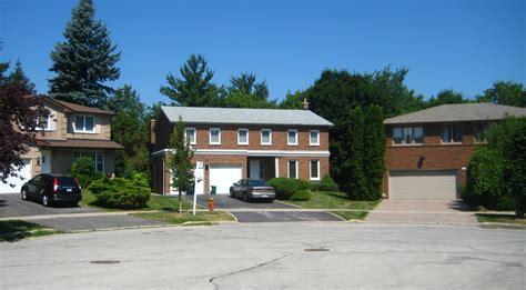 hillcrest appartments hillcrest appartments 28 images hillcrest apartments