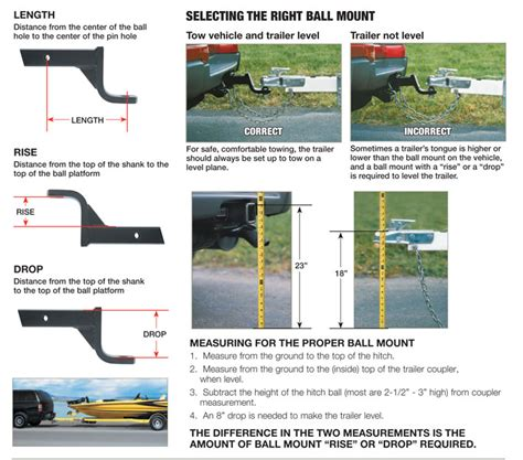 can you tow your boat with the cover on sizing up trailer hitches and couplers west marine