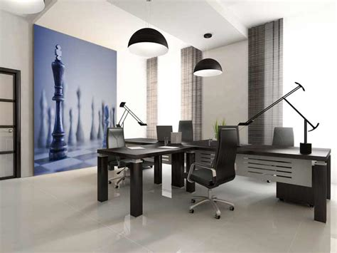 immagini di uffici ste d arredo per aziende e uffici foto canvas