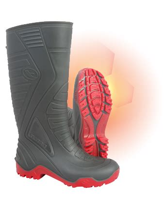 Boot Ap Terra 3 Merah buy ap boots deals for only rp66 000 instead of rp85 110