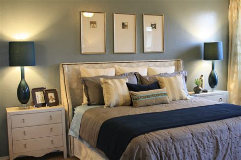 navy upholstered headboard tufted headboard how to make it own your tutorial bedhead