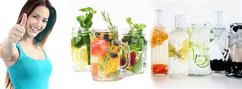 Best Way To Detox From Sugar by How To Detox Cleanse A Guide To Detoxify Your And