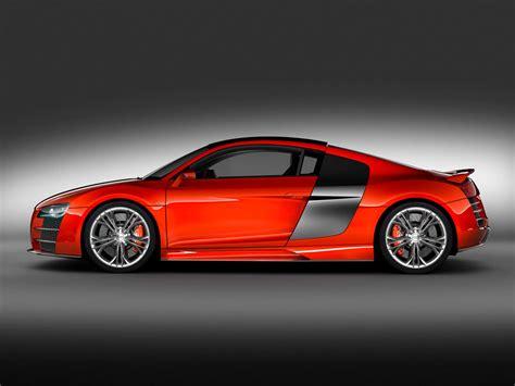 different car models roberto bruce different car models wallpapers audi car