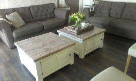 witte salontafels landelijk 17 beste afbeeldingen over landelijke meubels op pinterest