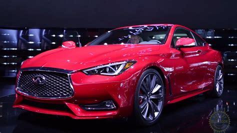 infiniti nissan 2016 2016 infiniti q60 interior united cars united cars