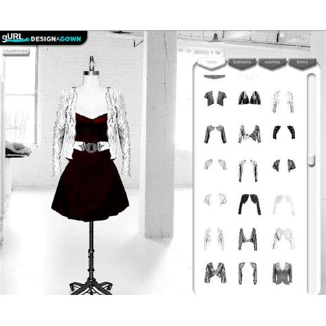 design game fashion the best fashion game for teenage girls