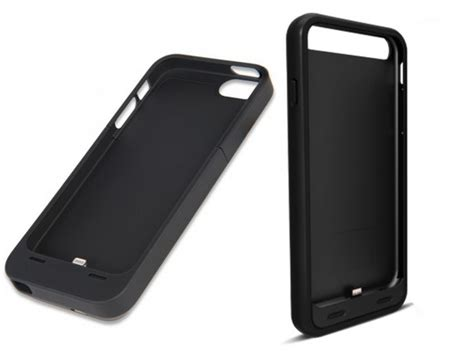 iphone 5 5s and 6 charging cases s best offer daily ibood