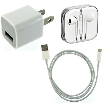 Usb Apple Original original apple iphone lightning usb data charger and
