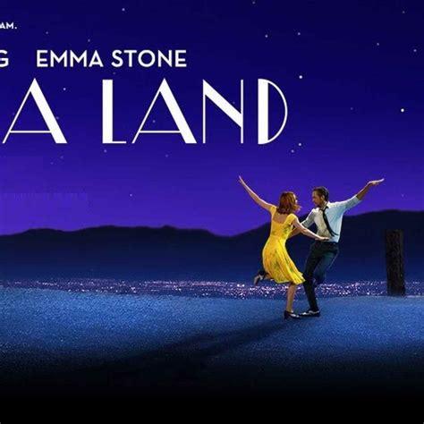 se filmer la la land gratis cinema la la land perch 232 vederlo anche se 232 un musical