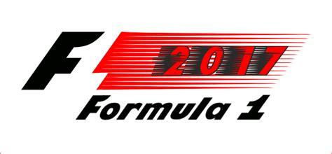 F1 Calendar Tv Formula 1 2017 Calendario E Trasmissioni Tv
