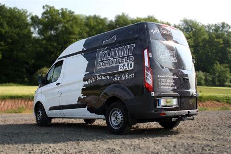 Fahrzeugbeschriftung Saarland fahrzeugbeschriftung werbetechnik saarland