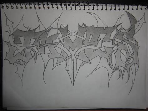 graffiti wallpaper james graffiti james by jez003 on deviantart