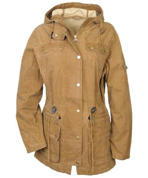 Parka Jaket By Salsabila Colection parka coats jacketin