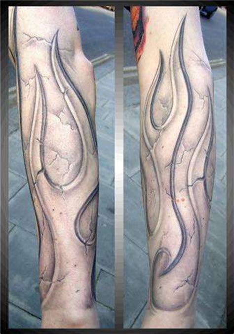 camo flame tattoo 22 best images about home on pinterest the skulls