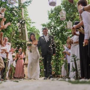 Weddingku Belleza belleza wedding organizer weddingku
