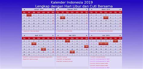 indonesia calendar apps  google play