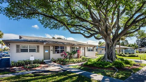 Tm Real Estate Sells Cottage Cove Apartments In Miami Dade Cottage Cove Apartments