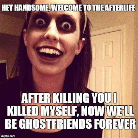Killing Meme - killing memes image memes at relatably com