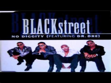 diggity lyrics blackstreet feat dr dre pen no diggity lyrics