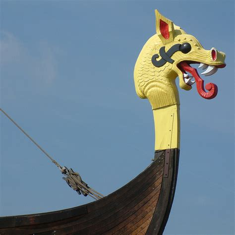 viking figurehead template viking figurehead template 28 images viking ship stock