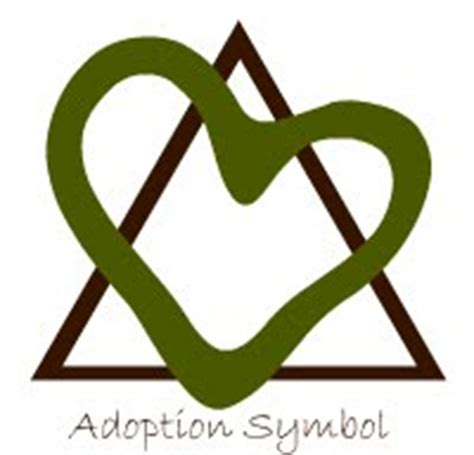 adoption how to adopt your stepchild support for stepdads