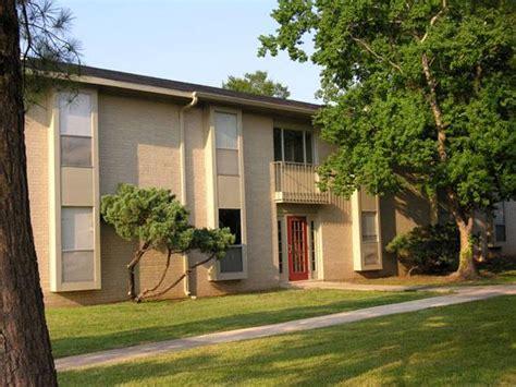 millbrook apartments apartment in shreveport la