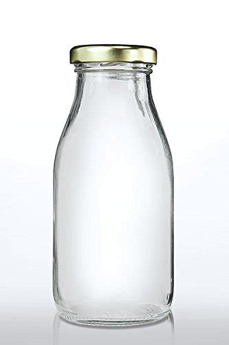 Transparent Glass 300ml glass bottle www pixshark images galleries with a