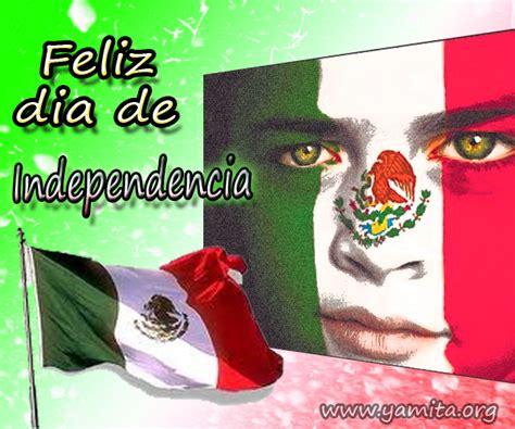 feliz dia de la independencia viva mexico viva mexico independencia 2 feliz d 237 a de independencia m 233 xico facebook imagenes