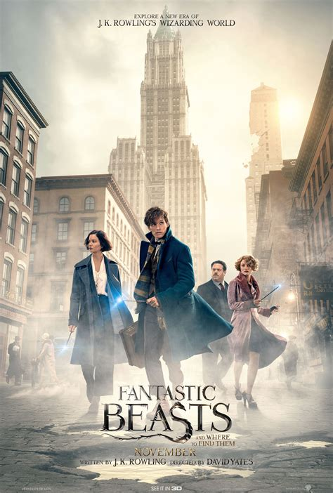 fantastic beasts and where watch the fantastic beasts global cast q a live stream live for films