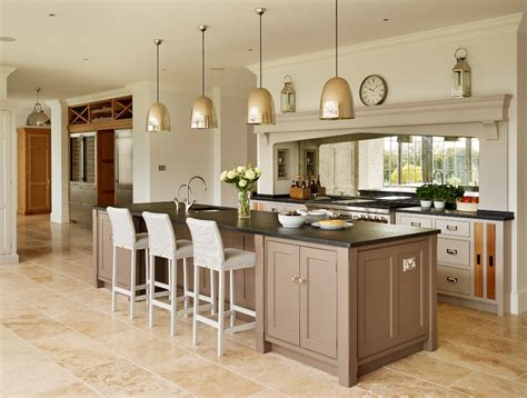 beautiful kitchen decorating ideas five kitchen design ideas to create ultimate entertaining